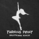 Turning Point Balletschool