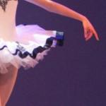 Begin Lessen voor het Dans Jaar 2012 – 2013!