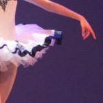 Ballet voor Volwassenen