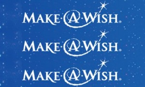 Make-a-Wish-2014