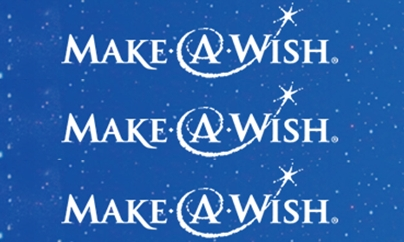 Make-a-Wish Dansdag