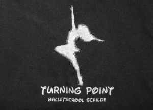 TurningPoint2