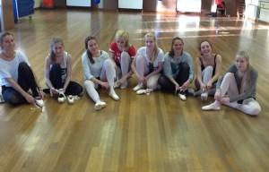 Dansstage2