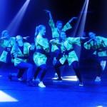 Proeflessen voor Dans Seizoen 2015-2016!