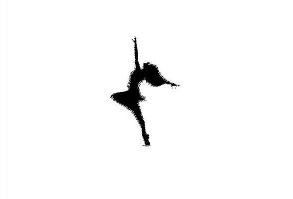 Vriendjesweek bij Turning Point Balletschool