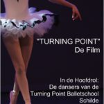 Turning Point: De Film